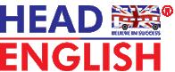 Head English
